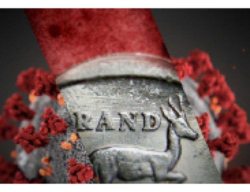 Cecil Kilpin | Further Tax Measures To Combat The Covid-19 Pandemic